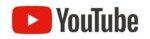 Lilyan Kadieva YouTube Channel
